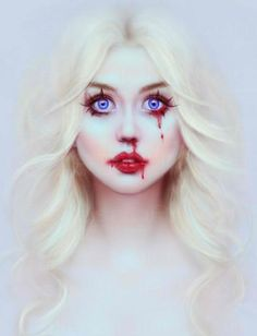 allison harvard chica gamer