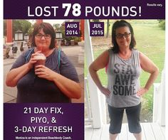 64 ideas fitness transformation beachbody 21 day fix Fast Weight Loss Tips, Weight Loss For Women, Weight Loss Plans, Best Weight Loss, How To Lose Weight Fast, Losing Weight, Kendall, 3 Day Refresh, Beach Body Challenge