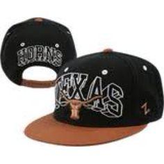 d78b2478a76 23 Best snapback hats images
