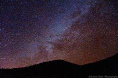 Had an awesome time up at Mauna Kea! Although this is not my best photo of the Milky Way it still shows a lot of stars...#canon7d #canon_usa #canon #maunakea #hawaii #hilife #bigisland #hawaiistagram #venturehawaii #milkyway #nightsky #galaxy #ywam #ywamkona #ywamkonacontest by jonnys_photography http://bit.ly/dtskyiv #ywamkyiv #ywam #mission #missiontrip #outreach