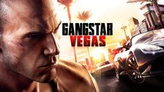 """Gangstar Vegas Hack will give you unlimited Money (Coins) and Keys in the game. You can use our Cheats for Gangstar Vegas on all iOS and Android devices. """"Gangstar Vegas Cheat Codes"""" works on all version of iOS (even iOS… Cheat Online, Hack Online, Bruce Willis, Grand Theft Auto, Pulp Fiction, Google Play, App Store, Mafia Game, Las Vegas"""