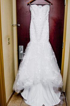 b2653d114de9 47 Best Wedding Dresses images in 2019 | Alon livne wedding dresses ...
