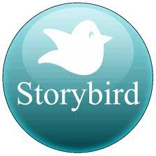 Storybird is an easy to use, highly engaging, web 2.0 platform for readers and digital storytellers of all ages.  Storybird curates original artwork from illustrators worldwide. Students choose the artwork they like, and select the illustrations they want to use and then add their own text. I will use this program with my ELL students to create books for studying, presentations, and vocabulary practice.