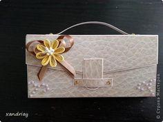 1 Money Envelopes, Card Envelopes, Card Wallet, Gift Envelope, Envelope Design, Gift Cards Money, Diy Cards, Shagun Envelopes, Mini Gift Bags