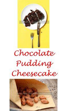 homemade chocolate treats - chocolate design shape.chocolate covered cupcakes 1195854336