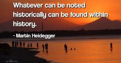 Genealogy ebooks, guide books, historic books and so much Martin Heidegger, Guide Book, Thinking Of You, Ebooks, History, Beach, Quotes, Outdoor, Thinking About You