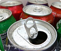 Drinking soda greatly increases your risk of stroke: Study
