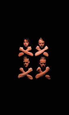 Metallica Art, James Hetfield, Distortion, The Beatles, Wilderness, Childhood, Star Wars, Wallpapers, God
