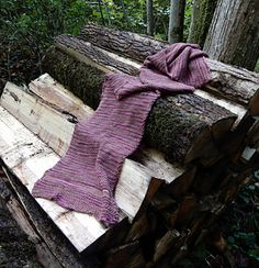 Ravelry: Land of Plums pattern by Iglinz Crafts