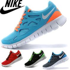 2013 spring and summer new breathable shoes