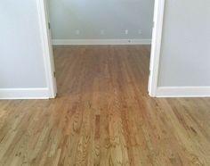 Hardwood Floor Repair Birmingham Al
