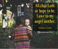 Happy Mother's Day Quotes, Messages, Poems & Cards Bible Quotes About Mothers, Mothers In Heaven Quotes, Loss Of Mother Quotes, Mothers Quotes To Children, Happy Mother Day Quotes, Mother Day Wishes, Quotes About Motherhood, Mother Birthday Quotes, Happy Mothers Day Pictures