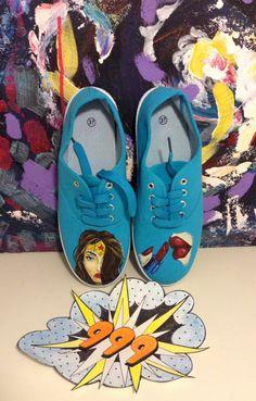 cartoon shoes Cartoon Shoes, Sperrys, Ali, Sneakers, Illustration, Fashion, Tennis, Moda, Slippers