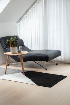 Eames, Modern Design, Lounge, Rug, Chair, Furniture, Home Decor, Airport Lounge, Drawing Rooms