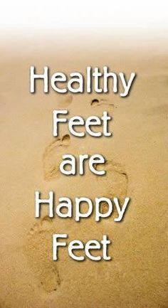 reflexology healing quotes - Google Search