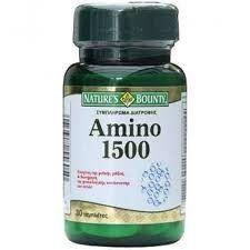 AMINO 1500mg tabs 30s.jpg
