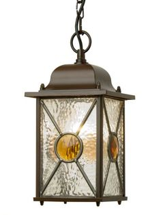 37 best kansa victorian lighting images on pinterest victorian
