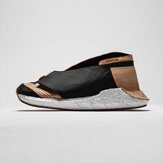 6e288d06d0 18 Best adidas Sport Style images | Adidas sport, Sport fashion ...