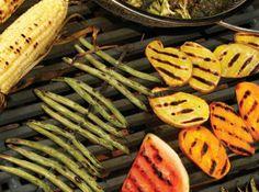 5 Dicas para realçar pratos sem carne! #govegan #veggie #vegan