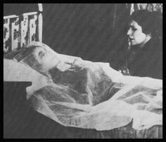 Elisabet (Sisi) Empress of Austria was murdered in Geneva. http://media-cache-ak0.pinimg.com/236x/0b/92/ab/0b92abadc6d36e0badc01c28ad571772.jpg