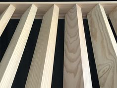 cnc jali design for mandir / cnc jali design + cnc jali design for exterior + cnc jali design patterns + cnc jali design ceiling + cnc jali design for exterior elevation + cnc jali design for mandir + cnc jali design wall art + cnc jali design woods Wall Partition Design, Wood Partition, Tv Wall Design, Wood Design, Wooden Facade, Faux Walls, Diy Furniture Plans, Wood Slats, Home Design Plans