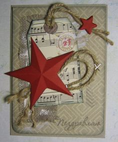 Shabby Chic Cards, Vintage Shabby Chic, Box Photo, Step Card, 1 Clipart, Quilling, Paper Envelopes, Xmas Cards, Diy And Crafts