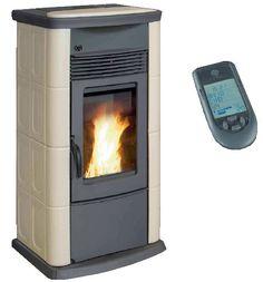 Woodheat Renewable Energy Solutions - Ireland - Wood Pellet Stoves Wood Pellet Stoves, Wood Pellets, Renewable Energy, Ireland, Home Appliances, Log Burner, Rocket Stoves, House Appliances, Appliances