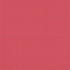 free backgrounds/scrapbook paper image - polkadotted lines - many colors, including lots of neutrals and an overlay