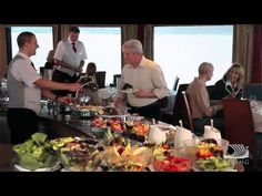 Exploring in Comfort with Viking River Cruises