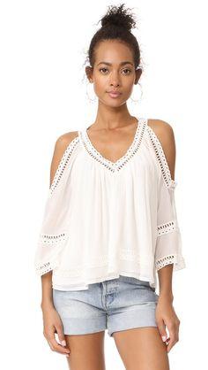 59d2fc73a5  rebeccaminkoff  cloth  dress  top  shirt  sweater  skirt  beachwear   activewear
