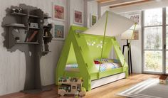 Ikea Murmel Rainbow Children39s Bed Canopy Tent Bnip Child Bed . & Tent Bed with trundle | Playroom | Pinterest | Kids bed tent ...