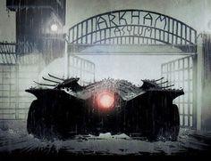 Batman Artwork, Batman Wallpaper, Gotham City, Catwoman, Tim Drake, Damian Wayne, Im Batman, Batman Robin, Batman Suit