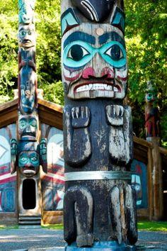 Google Image Result for http://www.experienceketchikan.com/image-files/native-american-totem-poles-totem-bight-2.jpg
