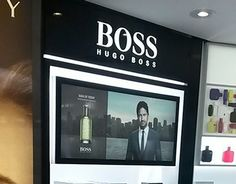 "Check out new work on my @Behance portfolio: ""HUGO BOSS - Muebles free shop"" http://be.net/gallery/34229113/HUGO-BOSS-Muebles-free-shop"