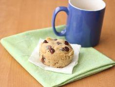 Aprenda a preparar cookie de caneca com esta excelente e fácil receita. Existem várias receitas de caneca que você pode fazer no conforto de sua casa e em menos de 1...