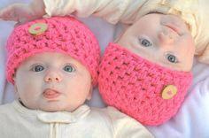 en tatlı ikiz kız ve erkek bebekler - Google'da Ara