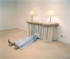 Résultats Google Recherche d'images correspondant à http://ladiesroom.fr/wp-content/uploads/2009/07/chantal_michel_01.jpg
