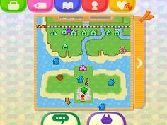 Noèmie: Ceux qui connaissent cette Ville (Son nom C'est... - Miiverse est un service accessible depuis les consoles Nintendo 3DS et Wii U. Il permet aux joueurs d'échanger des messages avec les utilisateurs du monde entier.