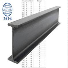 mild steel weight calculation formula pdf