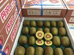 青果物の流通  ソーシャルメディアアグリ「地場活性化」のために: 酒飲みの強い味方「たねなし柿」