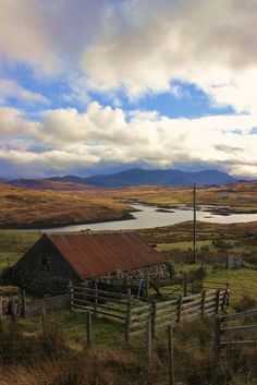 Lewis, Isle of Lewis and Harris, Outer Hebrides, Scotland