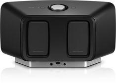 Wireless Home Speaker BT7500