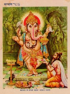 Indian Pantheons: Crash Course Mythology In which Mike Rugnetta continues our unit on pantheons with the complex Indian pantheon, focusing on stories that were written in Sanskrit. Shiva Hindu, Shiva Art, Ganesha Art, Hindu Deities, Hindu Art, Shri Ganesh, Shiva Shakti, Indian Gods, Indian Art