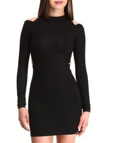 Love this WAYNE DRESS by This is a Love Song on DrJays. Take a look and get 20% off your next order!