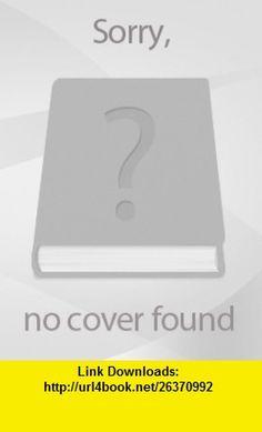 Hamlyn Encyclopedia of Cricket (9780600552291) Peter Arnold , ISBN-10: 0600552292  , ISBN-13: 978-0600552291 ,  , tutorials , pdf , ebook , torrent , downloads , rapidshare , filesonic , hotfile , megaupload , fileserve