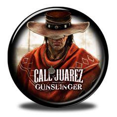 CoJ Gunslinger3 by RaVVeNN.deviantart.com on @deviantART