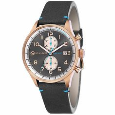 Pinterest Glycine Combat, 100 Euro, Casio G Shock, Watch Sale, Seiko, Chronograph, Omega Watch, Watches For Men, Quartz