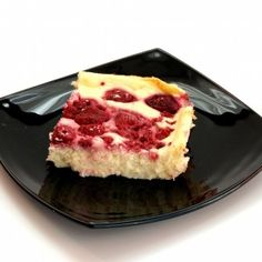 Skinny Recipes, Healthy Recipes, Czech Recipes, Cheesecake, Low Carb, Keto, Yummy Food, Desserts, Postres