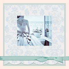 Quasi pronti per lo shooting fotografico della collezione 2015 ..Stay tuned Alessandro Tosetti www.tosettisposa.it Www.alessandrotosetti.com #abitidasposa #wedding #weddingdress #tosetti #tosettisposa #nozze #bride #alessandrotosetti