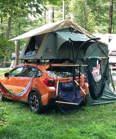 Ideas Car Camping Subaru Outback For 2019 Camping Set, Winter Camping, Tent Camping, Outdoor Camping, Outdoor Gear, Glamping, Subaru Forester, Subaru Impreza, Honda S2000